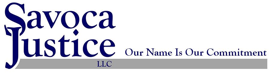 logo_gray_web